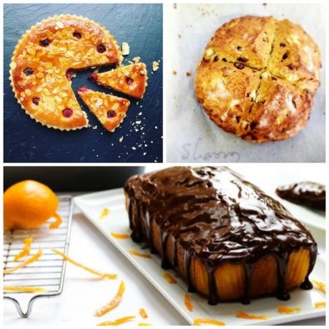 beca-seasoned-baking-fundamentals-course