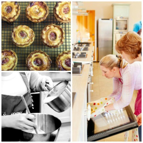 beca-seasoned-baking-tips-and-tricks-course