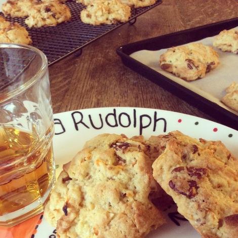 Rudolph's Treats 4